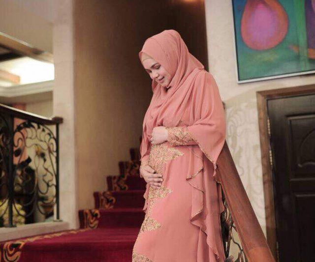 Selepas 11 Tahun Datuk Siti Nurhaliza Kini Hamil!