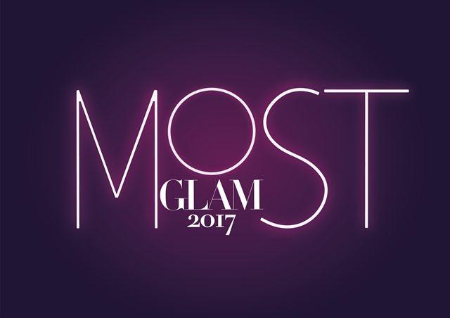 Most GLAM 2017 Kembali Lebih Glamor! #MostGLAM2017