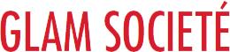 glam-societe-logo260x59