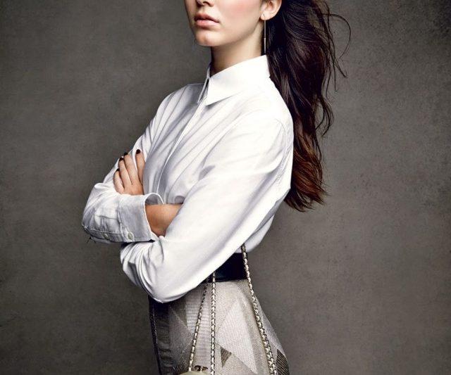 Kendall Jenner Mengalahkan Gisele Bündchen Sebagai Highest Paid Model Di Dunia
