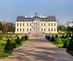 Misteri Rumah Paling Mahal Di Dunia Ibarat Mahligai Syurga Di Bumi