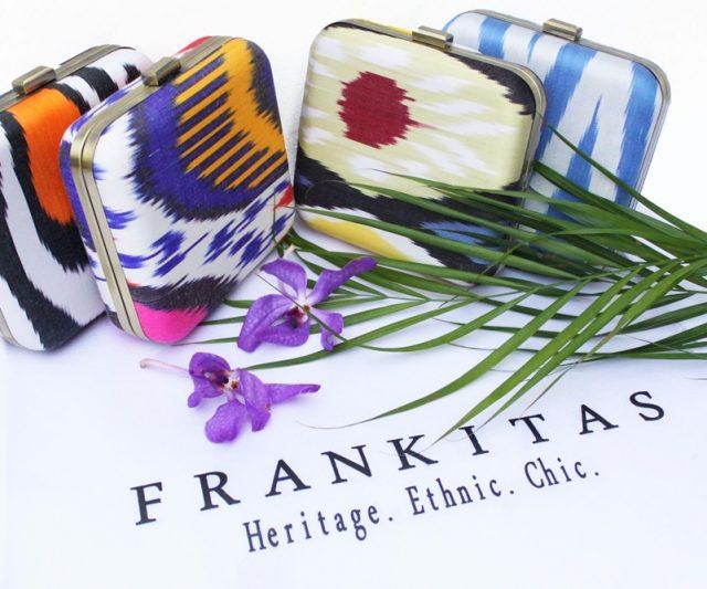 Destinasi – Pancawarna Frankitas