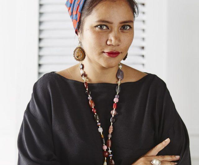 Fokus – Kenali Aisha, Pengasas Recro Furniture