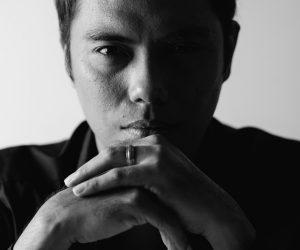 Cincin Di Jari Dendangan Jamiel Said Menggamit Emosi