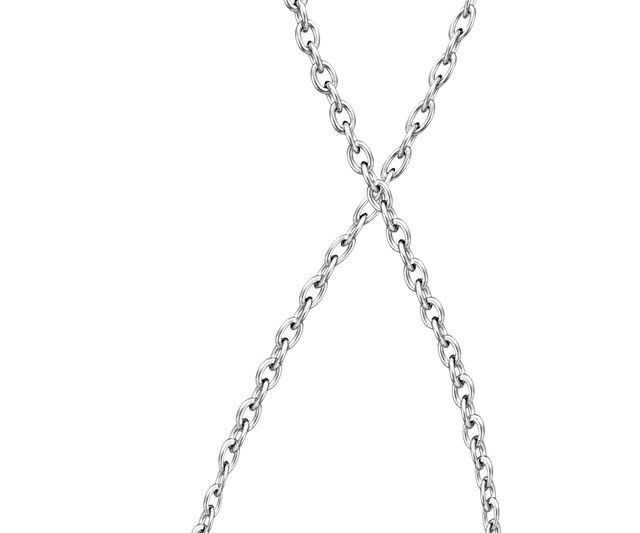 Koleksi 'Endear' DeGem Mengabadikan Kesempurnaan Lazare Diamond