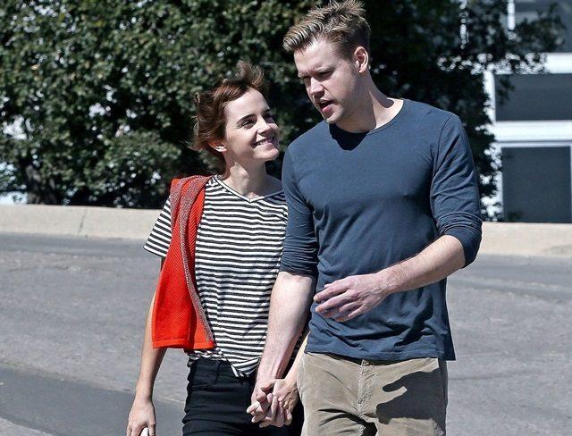 Perpisahan Tragik Selebriti Hollywood 2018