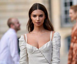 10 Akaun Instagram Paling Berpengaruh Dalam Dunia Fesyen