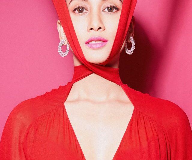 YM Raja Aishah Maryam, The 21st Century Princess