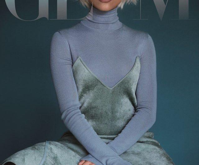 YM Tunku Elana Khyra: A Royal Fashion Life