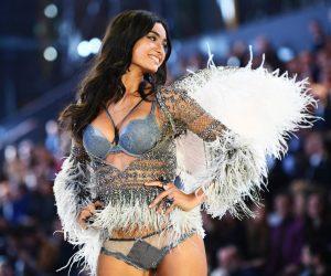 CEO Victoria Secret Letak Jawatan Ikutan Kontroversi