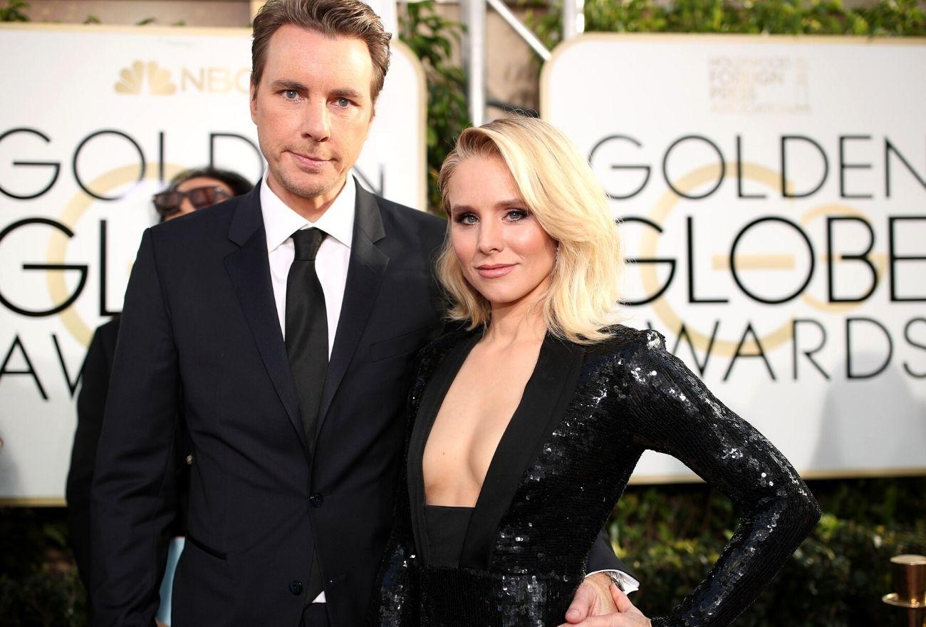5 Bintang Hollywood Yang Digelar 'Perigi Cari Timba'