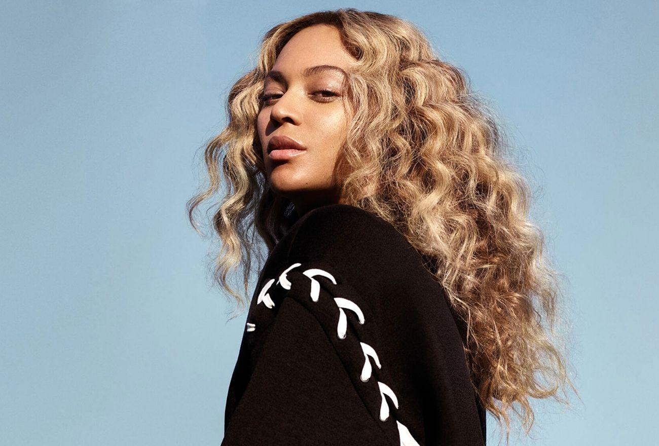 Beyonce & Adidas Hulur Bantuan Kewangan Buat Mangsa Ribut Salji
