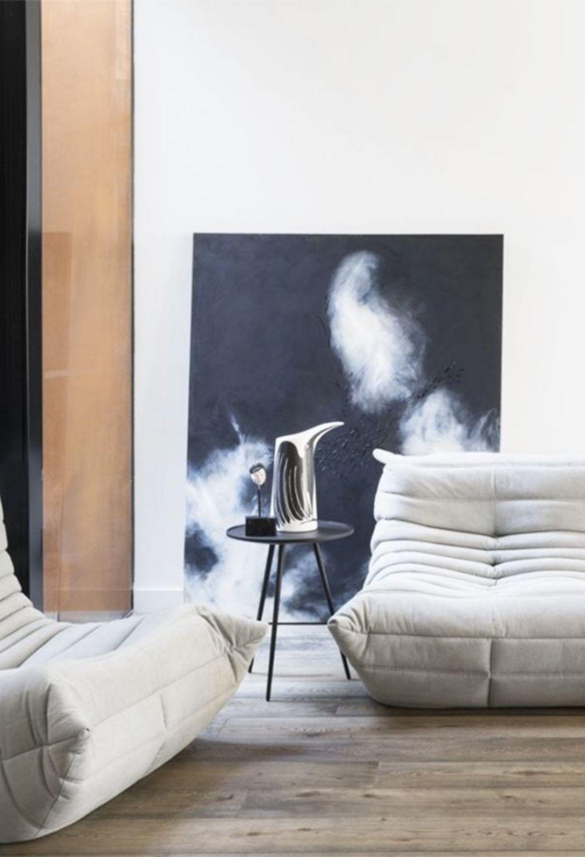 Sofa: Obsesi Terbaharu Di Instagram
