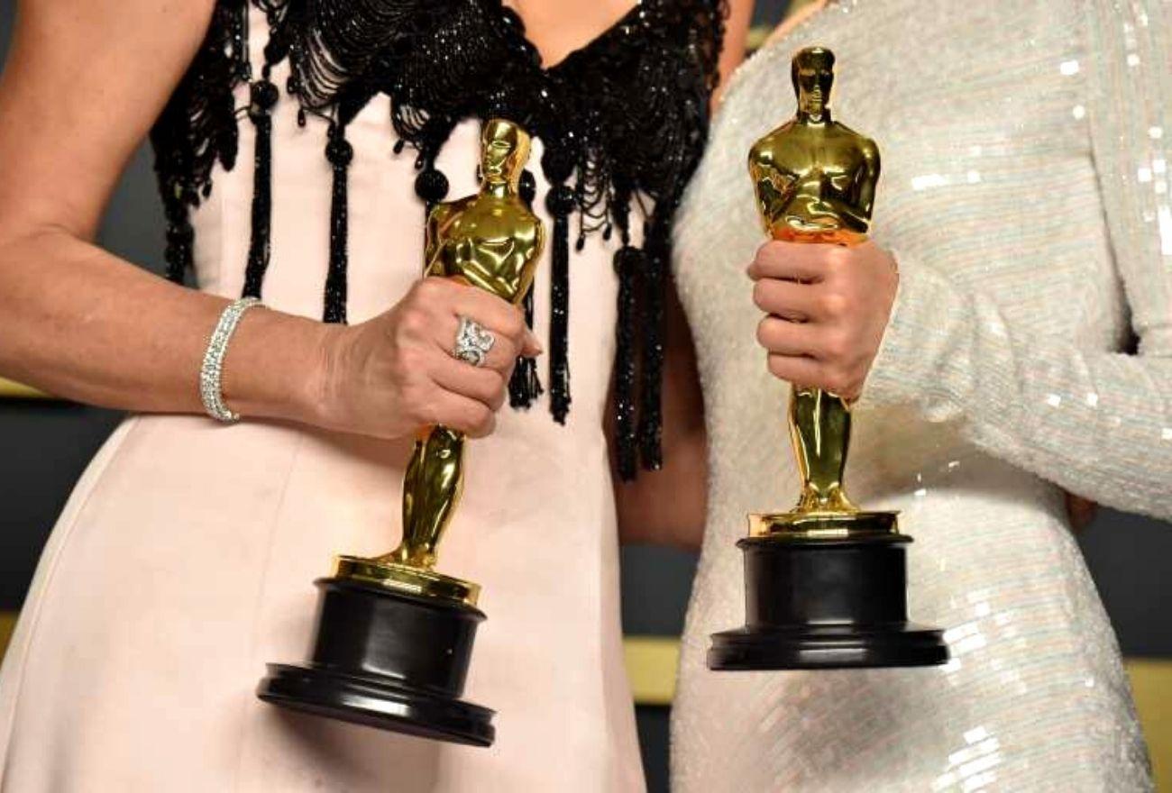Ramalan Oscar 2021: Siapa Bakal Membawa Pulang Trofi?