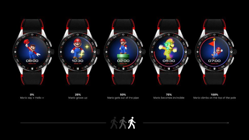 Super Mario Nan Energetik 05