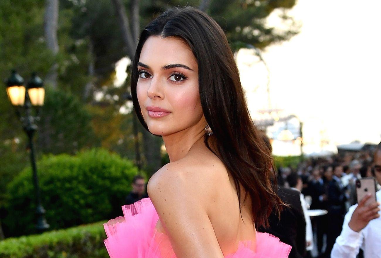 Kendall Jenner Disaman Rumah Fesyen Itali, Liu Jo Sebanyak RM7.6 Juta