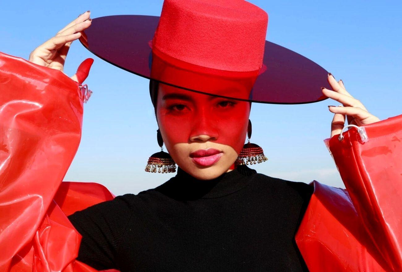 Yuna Bakal Kembali Ke Amerika Syarikat Untuk Pembikinan Album Terbaharu