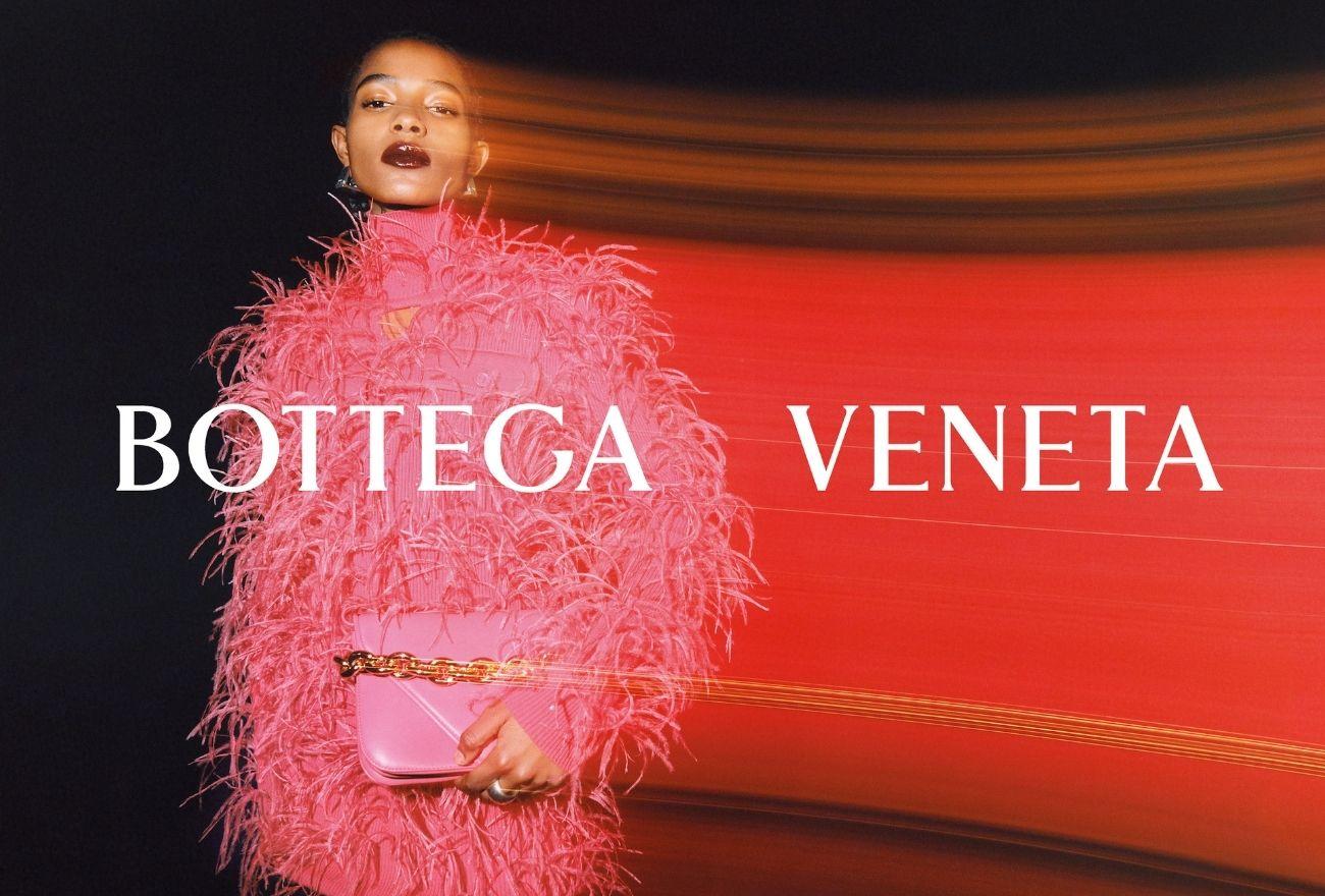 Bottega Veneta Salon 02